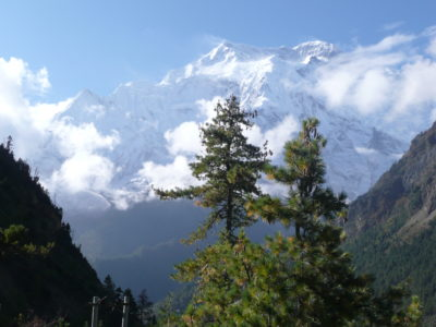 Annapurna_circuit_trek