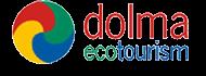 Dolma Ecotourism