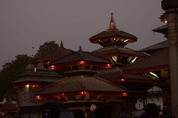 taste-of-nepal-0004